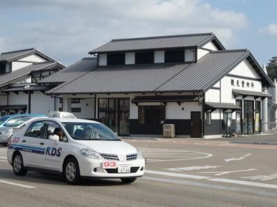 平戸をはじめ、長崎は歴史とロマンに溢れた街。 多くの歴史資産や文化に触れながらの合宿生活を満喫できちゃいます。