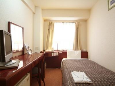 JR姫路駅から徒歩7分です。近くの宿舎となります。近くにはコンビニもありとっても便利です。また、お部屋はきれいで快適です。