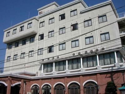 快適なビジネスホテルを利用したプランです。