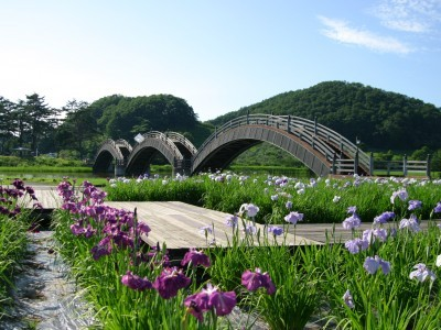 平成の風わたる公園