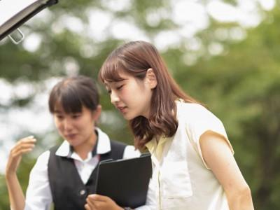 優れたインストラクターが親切丁寧に指導してくれます!女性指導員は5人もいるので、女性も安心して参加できます!