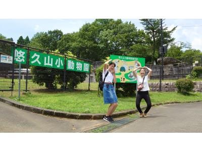 悠久山公園は長岡市民のみなさんから「お山」の愛称で親しまれているスポットです。 園内には約2500本もの桜が薄桃色に染めます。