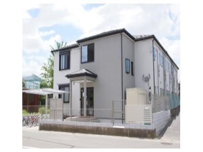 ※教習所食堂が現在閉鎖中の為、3食すべてホテル五井温泉でお取りいただきます。