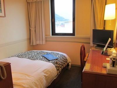宿泊プランはマンション自炊プランとホテルプランから選べます。ホテルプランは昼食付き、朝・昼食付きの中から選択可能。好みのプランを選びましょう!カップルで自炊をしながら合宿というのも楽しいかもしれませんね♪