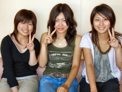 鳥取県自動車学校には女性専用の控え室があります!ガールズトークを楽しむうちに、あっという間に仲良くなれちゃいます♪