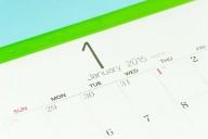 冬休み(12月・1月)に入学する方必見!冬の免許合宿を快適に過ごすために必要なものまとめ