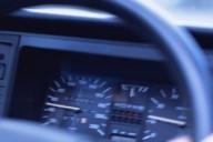 運転免許証 ゴールドと運転免許証番号の仕組み