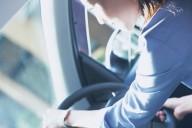 合宿免許を利用する利点と安い費用で免許を取得するためには