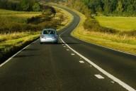 1人合宿免許のメリット-合宿免許は1人で行った方が良いのか??