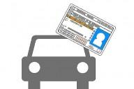 知っ得!日本の運転免許の歴史