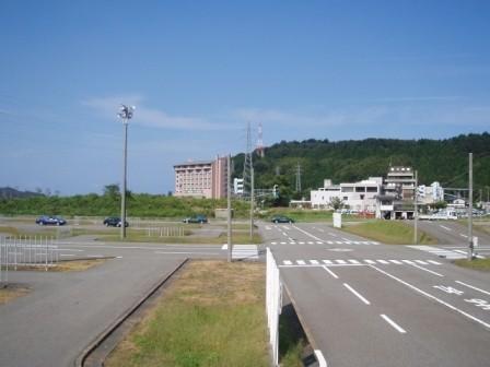 関西地方の合宿免許!
