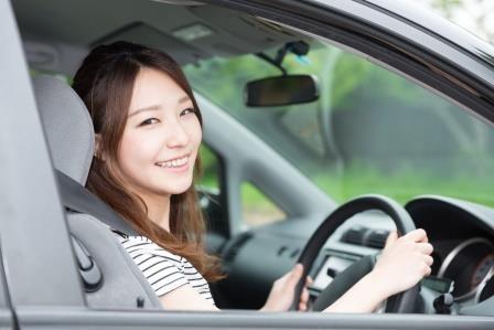交通費支給の合宿免許を利用しよう!