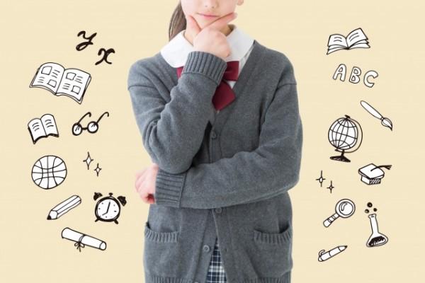 高校生の合宿免許で気になる点や不安を解決!