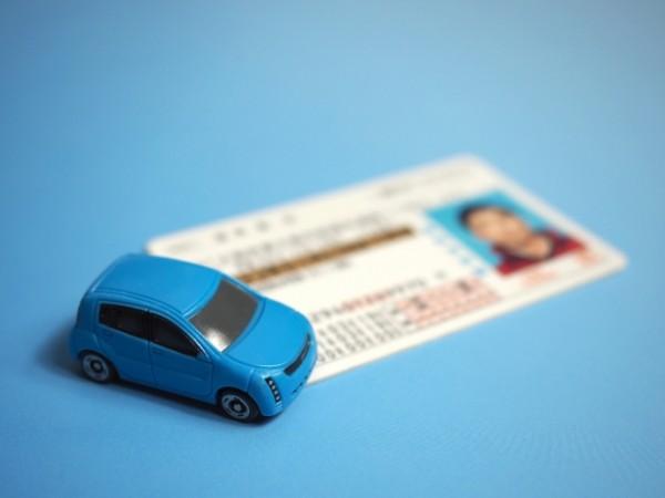 最もポピュラーな普通自動車免許!特徴と取得方法