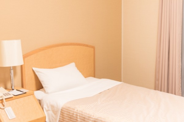 合宿免許で泊まるのはどんな部屋?種類や選び方のポイント
