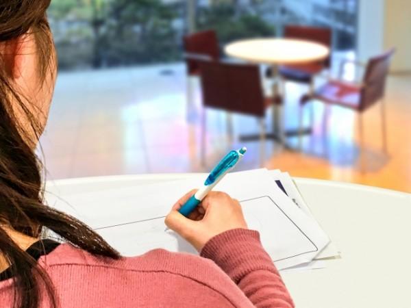 合宿免許で本免試験に通るには?概要と対策方法、注意点まとめ