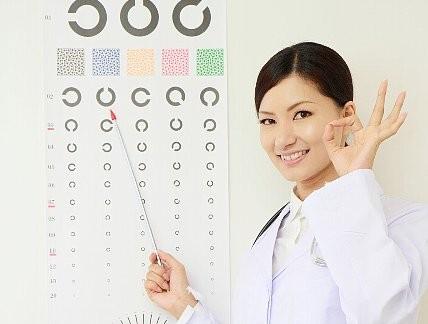 運転免許取得に必要な視力検査。不合格になる条件って?