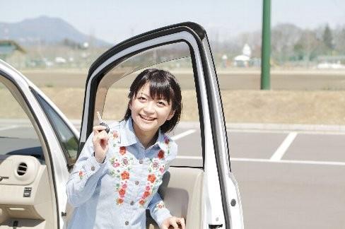 指定自動車教習所とは?教習所の種類と選ぶポイント