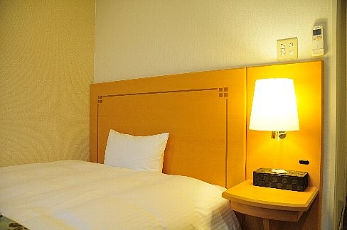 合宿免許でシングルタイプの個室・宿泊施設を選ぶメリット