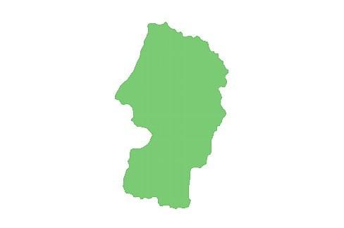 東北地方のおすすめ合宿免許エリアは?山形県の自動車学校で免許をとろう!