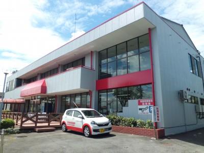 大渡自動車学校