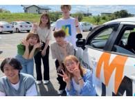 マツキドライビングスクール山形中央校(山形中央自動車学校)