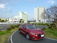 友部自動車学校