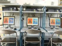 無料で使い放題の学科試験学習機。最新の学習の音声入り学習機を設置しています。たくさん練習問題を解いて学科試験に備えてください♪