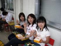マツキドライビングスクール福島飯坂校の合宿免許プランはすべて3食付き。地元福島の食材を使った美味しいご飯に、思わず笑顔がこぼれます。