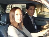 優しく丁寧に教えてくれる指導員のおかげで、運転にもすぐ慣れること間違いなし。リラックスして技能教習に臨みましょう!
