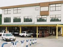 七尾自動車学校は昭和37年開校の歴史と伝統ある学校!だからこそ指導もサポートも信頼できるんです。
