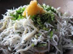 安芸自動車学校周辺には美味しいものがたくさん!釜揚げシラス丼やカツオの刺身、ウツボのたたきなんていう名物も・・・合宿中にぜひご賞味ください!