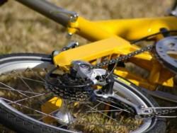 自転車の無料貸出もしています。気晴らしにサイクリングしてもよし、観光や買い物に使ってもよし。自由に有効活用しましょう♪