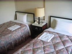 お得なホテルプラン。ビジネスホテルを利用していますのでとても快適です。お値段もとってもお得!