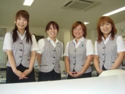 インストラクター・受付スタッフも優しい。雰囲気はアットホームで、女性のインストラクターもいますし、若いインストラクターも多いのでとてもフレンドりーです。