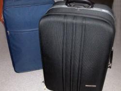 うれしい特典つき!合宿参加される皆様には往復手荷物送料無料!(1個のみ、20kgまで)