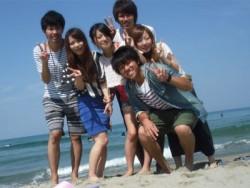 鶴岡には、山形県内最大規模の海水浴場「湯野浜海水浴場」をはじめ、6つの海水浴場があります。温泉が一緒に楽しめるところ、キャンプが楽しめるところ、磯遊びができるところなど、バラエティにあふれ、教習終了後も楽しい思い出が作れますね♪