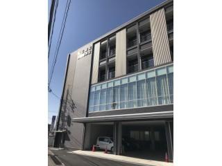 松江城北自動車教習所