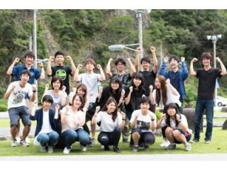 マツキドライビングスクール山形校(山形自動車学校)