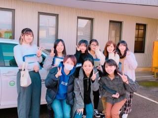 長岡文化自動車学校