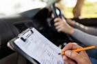合宿免許の持ち物、何が必要で何がいらないか