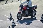 合宿免許でバイクの免許を取得!特徴やポイントまとめ