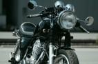 バイク免許ローンを組むには?審査基準はどうなっている?