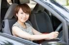 最短で運転免許を取得するのに合宿免許をおすすめする理由