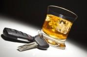 飲酒運転の危険性