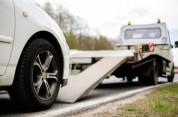 運送・作業用の自動車免許が取れる合宿免許