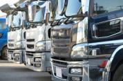 大型車免許を合宿免許で取得する際の注意点