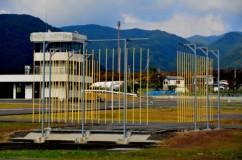 関西の合宿免許教習所のおすすめポイント