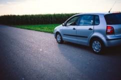 運転免許更新についての豆知識