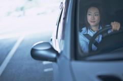 運転免許取得の際に活用できる教育訓練給付金